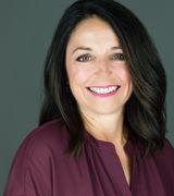 Kristyn Grew…, Real Estate Pro in Edmond, OK