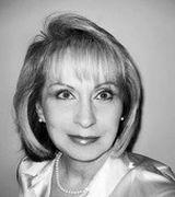 Barbara Asco…, Real Estate Pro in Metuchen, NJ