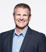 Michael Welk, Agent in Denver, CO