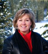 Cathy Wahlin, Real Estate Pro in Kent, WA
