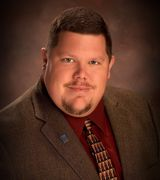 Gary Busker, Real Estate Pro in Springfield, MO