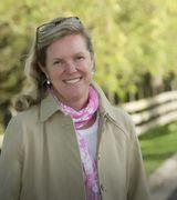 Paige Dooley, Real Estate Agent in Winnetka, IL