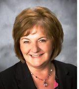 Lynette Walt…, Real Estate Pro in Somerset, PA