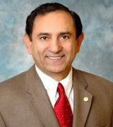 Farooq Khan, Real Estate Pro in Newark, CA