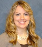 Sarah Holpuch, Agent in Twinsburg, OH