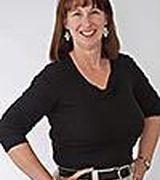 Bernadette Kelly, Real Estate Agent in Marion, MA