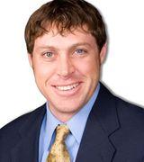 Shane Hollan…, Real Estate Pro in Elk Rapids, MI