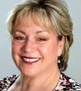 Barbara Foy, Real Estate Pro in Chicago, IL