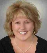 Lori Mattice, Real Estate Pro in Gurnee, IL