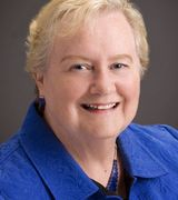 Carolyn Shade, Real Estate Pro in SAN CARLOS, CA