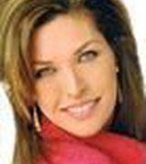 Kelly Hunt, Agent in Albuquerque, NM