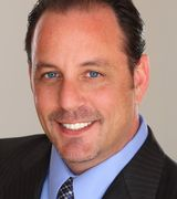 Matt Polaski, Real Estate Pro in Oxnard, CA