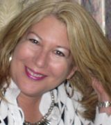 Janet Gorman Krauss, Agent in Feasterville, PA