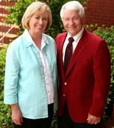Paul & Diane…, Real Estate Pro in Bogart, GA