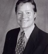 Mike Mullen, Agent in Tigard, OR