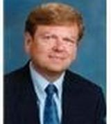 Terry Elliott, Agent in West Chester, OH