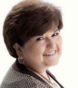 Kathy Fisher, Real Estate Pro in Decatur, TX