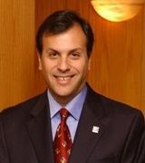 Steve Levy, Real Estate Agent in Louisville, KY