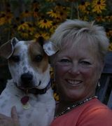 Pam Pulley-Case, Agent in Denver, CO
