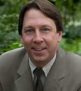 Matthew Kaseta, Real Estate Agent in Burlington, VT