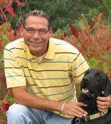 Dave Thomas, Real Estate Pro in Traverse City, MI