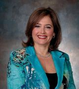 vicky halfon, Real Estate Pro in Houston, TX
