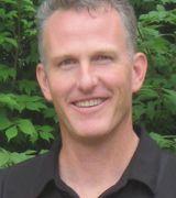Rick Wiedenh…, Real Estate Pro in Melbourne, FL