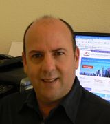Steven Lunet…, Real Estate Pro in Concord, CA