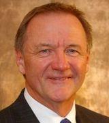 Charles Pelto, Real Estate Pro in Muskegon, MI