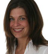 Jennifer Wet…, Real Estate Pro in Mankato, MN