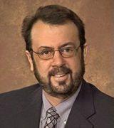 David Orgaz, Agent in Peterborough, NH