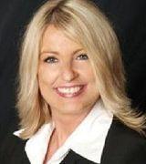 Jami Harre, Real Estate Pro in Nashville, IL
