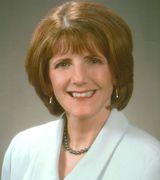 Kathie Phillips, Agent in St Paul, MN
