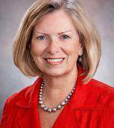 Linda Joiner, Agent in Fort Myers, FL