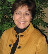 Debra Gleason, Real Estate Pro in Aurora, CO