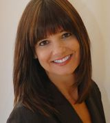 Lori Lane, Agent in West Chester, PA