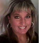 Christie Graham, Agent in Somers, WI