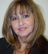 Teresa Santi…, Real Estate Pro in Flower Mound, TX