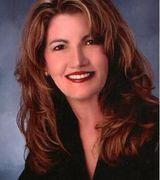 Arlene Selbst, Real Estate Pro in Weston, FL