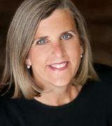 Katie Traines, Real Estate Agent in Winnetka, IL