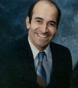 Richard Kazma, Real Estate Pro in Grand Rapids, MI