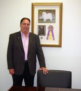 Bill Marshall, Real Estate Agent in Camarillo, CA