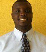 Ainsley Daux, Real Estate Pro in Brandon, FL