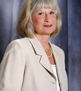 Linda Heinig, Real Estate Agent in Branford, CT