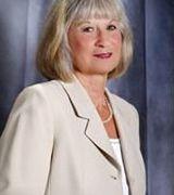 Linda Heinig, Real Estate Pro in Branford, CT