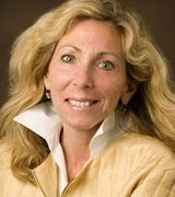 Cathy Wicks, Agent in Newport, RI