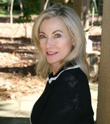 Rita Perry, Real Estate Agent in West Jefferson, NC