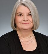 Patricia DeNoyer, Real Estate Agent in Evanston, IL