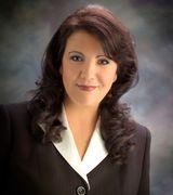 Teresa Mejia, Real Estate Pro in ONTARIO, CA