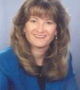 Michelle Sti…, Real Estate Pro in Berthoud, CO